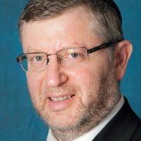 Rabbi-Allen-Schwartz-Headshot