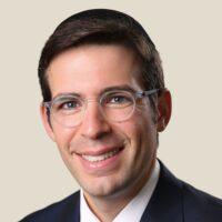 Rabbi-Dr.-Ethen-Eisen-sq