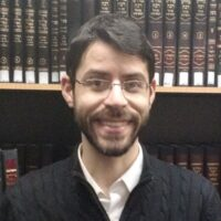 Rabbi-Ephraim-Meth-Headshot