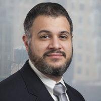 Rabbi-Nahorai-Kotkin-headshot