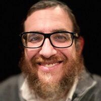 Rabbi-Reuven