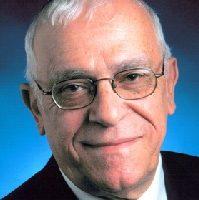 Dr. Hayim Tawil