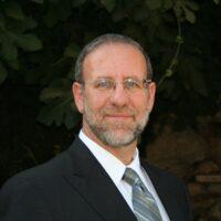 Rabbi Ari D. Kahn