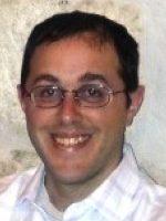 Rabbi Chananya Weissman